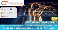 IEEE-Machine-Learning-Projects (3).jpg