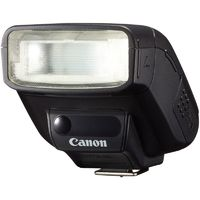 Buy Canon Speedlite in Austrlia