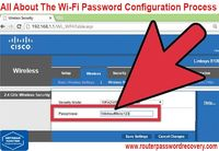 All-About-The-Wi-Fi-Password-Configuration-Process-1.jpg.  Netgear was the very first company to introduce the world's fastest and the most reliable wireless router. It is just an evolution of a legacy of new and innovative wireless routers and mo...