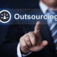 5 Things You Can Outsource to Grow Your Business