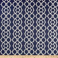 Homestead Sansa Geo Jacquard Meridian from