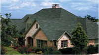 Arlington Roofers Contractor.jpg