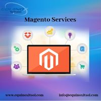Magento Services.jpg