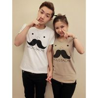 http://www.gullei.com/moustache-matching-best-t-shirts-for-couples-set-of-2.html