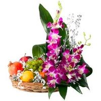 Send Flowers to Hyderabad, Flowers Delivery in Hyderabad, Florist in Hyderabad