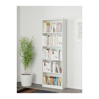 """Bookcase for the """"library"""" $30"""