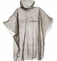 Mercedes AMG Petronas PONCHO Rain Mercedes AMG Petronas Team Formula One F1 Christmas Bauble Gift Mercedes AMG Petronas F1 Team emergency rain poncho. One size adult emergency rain poncho branded with the team name. The poncho comes in a Mercedes Team bra...