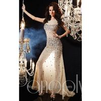 Panoply 14648 - Charming Wedding Party Dresses|Unique Celebrity Dresses|Gowns for Bridesmaids for 2017