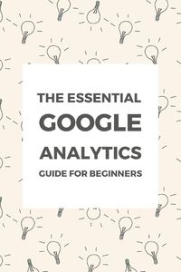 Read the Google Analytics guide for beginners to learn how to install it on your WordPress blog and how to use it to grow your audience.