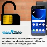 Mobile Mobile Orlando is a place where you can get solutions related to your cell phone like Screen Repair, Tablet Repair, iPhone Repair, and Pc Repair services. Our qualified technicians diagnose problems free of cost. see more; http://mobilemobileorland...