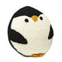 It comes in penguin?!?! I want one!