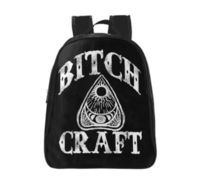 https://www.etsy.com/listing/559964282/bitch-craft-backpack?ref=shop home active 2&frs=1