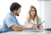 Fort Lauderdale Behavioral Wellness is a behavioral healthcare facility in Florida, We are board-certified psychiatrists who specialize in the evaluation and treatment of mental disorders. We provide affordable mental health services in Fort Lauderdale. W...