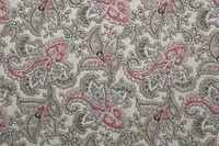 Red Rooster Fabrics / Mrs. Miniver $8.99