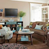small narrow living room furniture | living room and colors