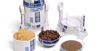 These Are The Measuring Cups You're Looking For