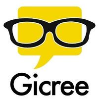 One of the growing on-line marketplace for business is on the market. Name the issue and acquire it here at Gicree at your ease and convenience. Initial selection for growing business, procure the services you wish. Shopping for and commerce created strai...