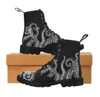 https://shayneofthedead.storenvy.com/products/29846125-tentacles-boots-gents
