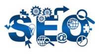 Libra Infologics Pvt. Ltd is a SEO company in yamunanagar that provides SEO services ,PPC management , and SMO services in Yamunanagar.