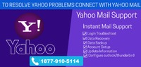 YAHOO MAIL CUSTOMER SUPPORT NUMBER 1877-910-5114 FOR ANY YAHOO MAIL ISSUE