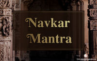 If one does not recite the last four lines, it is fine. The mantras are only five in all. The remaining four lines are to stress the importance of the mantra. It is not called the Navkar mantra because of the nine stanzas it has. These are not just nine s...