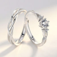 https://www.gullei.com/personalized-best-engagement-rings-set-for-man-and-woman.html