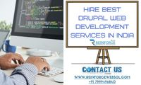 Reinforce Software Solutions is one of the best Drupal Web Development Company in Indore, India. Our Expert Web Developers are updated with regular updates in technology. They are capable to build your dream website with their work experience. If you want...