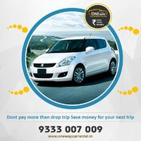 Want to save money on one way Chennai airport to Kumbakonam taxi fare? Contact One Way Car Rental. Our affordable services include doorstep pickup, full fuel service and round the clock road assistance to ensure a safe journey. For more information on the...