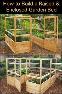 Do you or know anyone who needs to have one in their garden? #greenhousediy #goinggreendiy