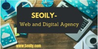 We are a full-service Award-winning Digital and IT service provider agency. We provide Digital Marketing Consultation, Content Creation, Website Development, Creative, Videos, and much more!