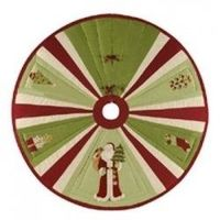 Free Christmas Quilt Patterns (Celebrate the Holidays with these Free Christmas Quilt Patterns)