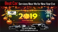 Best Car Services Near Me for New Year Eve.jpg