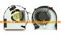 100% High Quality Lenovo B470 Series Laptop CPU Fan