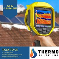 Thermographic Inspection Cost.jpg