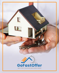 Selling a home in Phoenix doesn't have to be an ordeal. Call Go Fast Offer and say, �€œI need to sell my house fast.�€ We will buy your house in less than a week. You don't need to make any repairs because we buy houses in Pho...