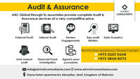Our-Work-On-The-Future-Of-Audit-&-Assurance.jpg