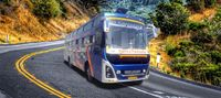 Online Bus Ticket Booking, Book Bus Tickets   Shreenath Tour & Travels  Online Bus Ticket Booking Offers at shreenathtourtravels.com. Exclusive bus ticket discount offer on our website. Book your favourite seat online. Visit Now! #OnlineBusTicketBo...