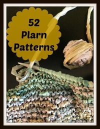 FREE Knitting Patterns/ Crocheting patterns