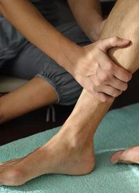 Looking for experienced Physiotherapy services throughout Kingsland? We are a team of leading physiotherapists, dedicated to providing excellence in physical therapy services. We like to provide the right treatment and advice to help send you on your way ...