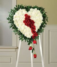 Funeral Sprays | Funeral Spray Delivery | FromYouFlowers®