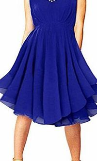 Vakind Women Casual Loose Sleeveless Diamond Party Cocktail Pleated Mini Dress (XXL) No description (Barcode EAN = 0634198012721). http://www.comparestoreprices.co.uk//vakind-women-casual-loose-sleeveless-diamond-party-cocktail-pleated-min...