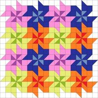 Posts similar to: Bonnie Scotsman Quilt Block Pattern - Juxtapost : bonnie scotsman quilt - Adamdwight.com