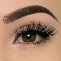 eyelash1.jpg Buy careprost eye drop online by paypal to grow your eyelashes Mostly womens are very concerned about their eyes,their hairs,their figure etc....They also try to look more beautiful.So you use careprost eye drop to bigger your eyelashes and...