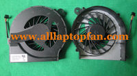 100% Brand New and High Quality HP Pavilion G4-1315DX Laptop CPU Cooling Fan  Specification: Brand New HP Pavilion G4-1315DX Laptop CPU Fan Package Content: 1x CPU Cooling Fan Type: Laptop CPU Fan Part Number: 595832-001 597780-001 646578-001 606...