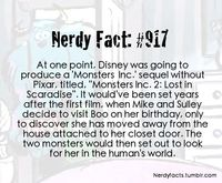 (Source.) want this, but Pixar better be involved!!!