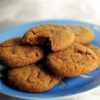 20-Minute Applesauce Cookies - The Best Healthy Cookie Recipes - Shape Magazine