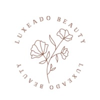 luxeado beauty logo.png