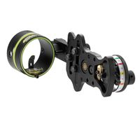 HHA Optimizer Lite Ultra XL 5000 Sight .010 DS-XL5010 $340.24
