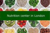 Nutritionist helps maintaining good health and wellbeing. Are you looking Nutrition center in London? Then just contact Pimlico Nutrition center in London and get best solution. Our specialist sees patients for sleeping problems, lack of energy, hormonal ...