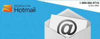 Hotmail Customer Support Phone Number 1-800-806-0718.jpg